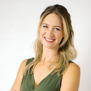 Lauren McPherson