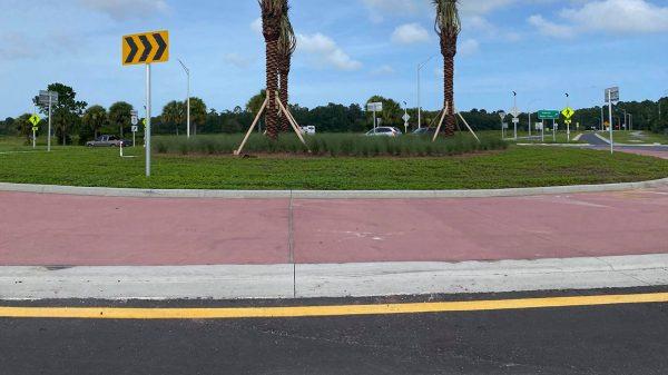 roundabout us1