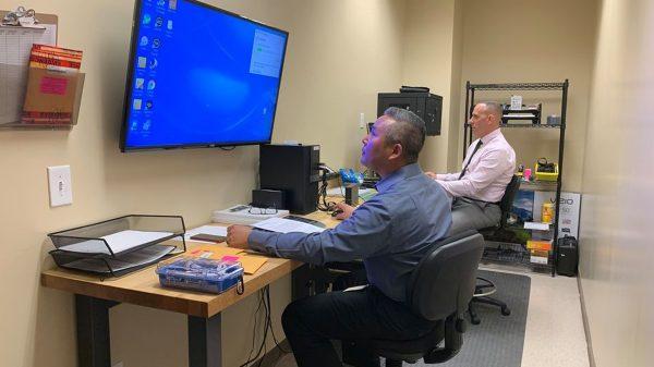 flagler county digital forensics unit