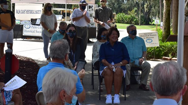 nancy lopez lpga
