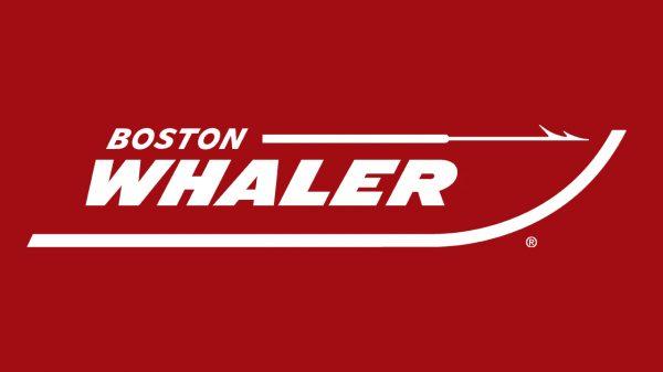boston whaler flagler county