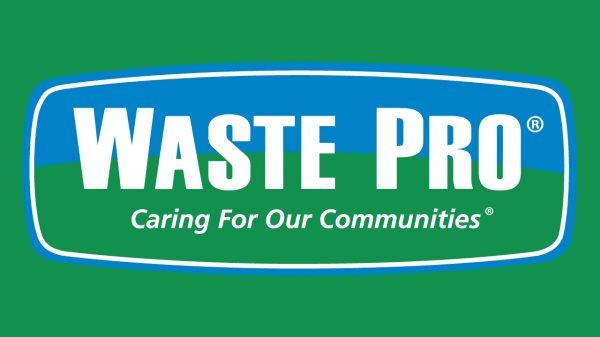 waste pro palm coast