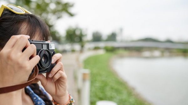 photo contest palm coast